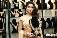 Poppy Petals Luxury Expo Launch (31)