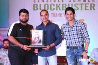 Majili Movie Success Celebrations (72)