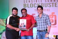 Majili Movie Success Celebrations (73)