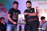 Majili Movie Success Celebrations (74)