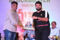 Majili Movie Success Celebrations (75)
