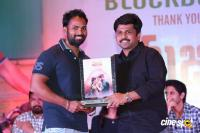 Majili Movie Success Celebrations (77)