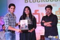 Majili Movie Success Celebrations (79)