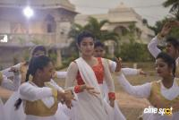 Geetha Chalo Photos (2)