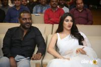 Kanchana 3 Movie Pre Release Event (14)