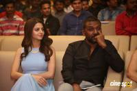 Kanchana 3 Movie Pre Release Event (15)