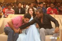 Kanchana 3 Movie Pre Release Event (18)