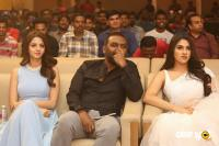 Kanchana 3 Movie Pre Release Event (19)