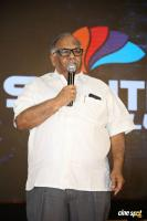 Kanchana 3 Movie Pre Release Event (2)