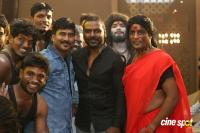 Kanchana 3 Movie Pre Release Event (22)