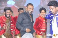 Kanchana 3 Movie Pre Release Event (42)