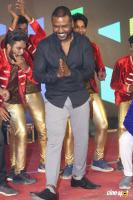 Kanchana 3 Movie Pre Release Event (44)