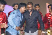 Kanchana 3 Movie Pre Release Event (45)