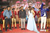 Kanchana 3 Movie Pre Release Event (46)