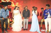Kanchana 3 Movie Pre Release Event (47)