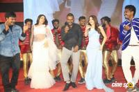 Kanchana 3 Movie Pre Release Event (48)