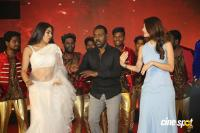 Kanchana 3 Movie Pre Release Event (49)