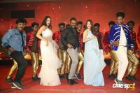 Kanchana 3 Movie Pre Release Event (50)