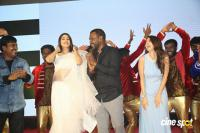 Kanchana 3 Movie Pre Release Event (51)