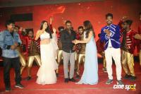 Kanchana 3 Movie Pre Release Event (52)