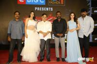 Kanchana 3 Movie Pre Release Event (60)