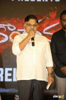 Kanchana 3 Movie Pre Release Event (61)