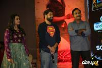 Kanchana 3 Movie Pre Release Event (64)