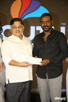 Kanchana 3 Movie Pre Release Event (66)