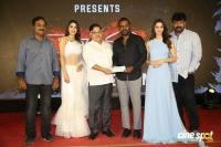 Kanchana 3 Movie Pre Release Event (67)
