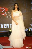 Kanchana 3 Movie Pre Release Event (71)