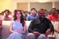 Kanchana 3 Movie Pre Release Event (9)