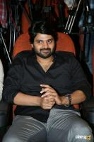 Brochevarevarura Teaser Launch (19)
