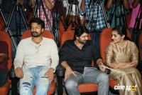 Brochevarevarura Teaser Launch (20)