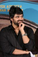 Brochevarevarura Teaser Launch (35)