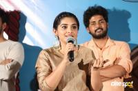 Brochevarevarura Teaser Launch (41)