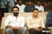Chitralahari Movie Success Meet (10)