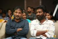 Chitralahari Movie Success Meet (11)