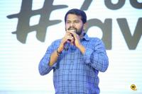 Chitralahari Movie Success Meet (12)