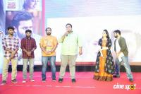 Chitralahari Movie Success Meet (13)