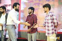 Chitralahari Movie Success Meet (14)