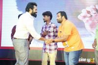 Chitralahari Movie Success Meet (15)