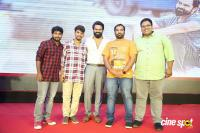 Chitralahari Movie Success Meet (16)