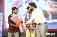 Chitralahari Movie Success Meet (17)