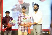 Chitralahari Movie Success Meet (18)
