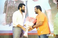 Chitralahari Movie Success Meet (19)