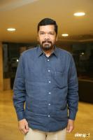 Chitralahari Movie Success Meet (2)