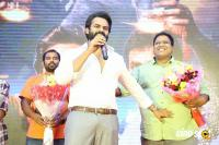 Chitralahari Movie Success Meet (21)
