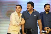 Chitralahari Movie Success Meet (28)