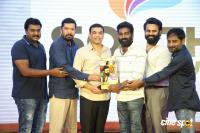 Chitralahari Movie Success Meet (29)