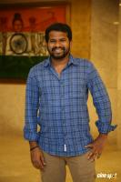 Chitralahari Movie Success Meet (3)